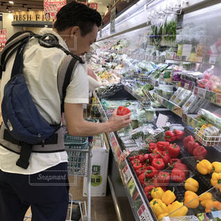 No.523506 野菜