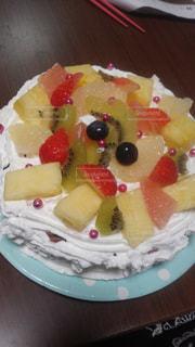 ケーキ,チョコレートケーキ,手作り,スポンジ,甘さ控えめ