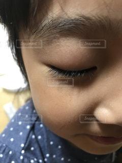 綺麗,キラキラ,可愛い,目,睫毛,睫毛長さ