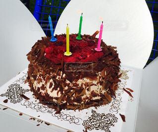 スイーツ,ケーキ,パーティ,海外,ヨーロッパ,ピクニック,チョコレート,ドイツ,誕生日,お祝い,グルメ,バースデー,ラズベリー