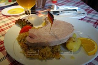 海外,ビール,レストラン,ドイツ,グルメ,郷土料理,ドイツ料理,フランクフルト,Römer Pils Brunnen
