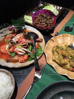 ディナー,中国,中華料理,美味しいもの,雲南料理,雲南,Gathering Clouds,醉美云聚