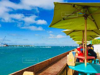 アメリカ,観光,旅行,フロリダ,キーウェスト