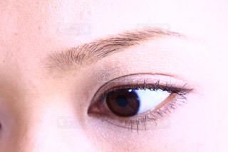 目,eye,good