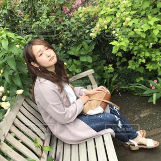 花,悲しい,薔薇,ローズ,ローズガーデン,横浜イングリッシュガーデン