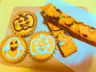 手作りお菓子 - No.842361