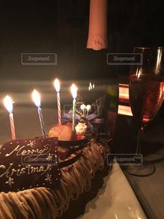 ケーキ,お祝い,クリスマスケーキ,手作りケーキ,モンブラン