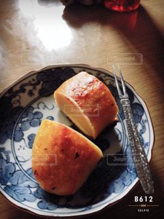 食べ物の写真・画像素材[178864]
