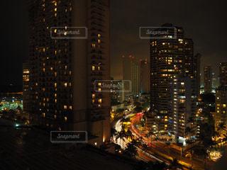 夜景 - No.558083