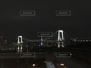 東京タワー - No.571689
