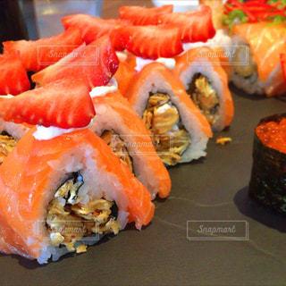 ノルウェー,トロムソ,Norway,Ra Sushi