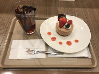 スイーツ,ケーキ,野菜,名古屋