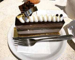 スイーツ,ケーキ,お洒落,名古屋