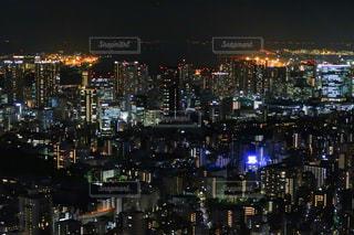 No.578950 夜景
