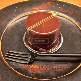スイーツ,カフェ,ケーキ,おやつ,チョコレート,喫茶店,美味しい,チョコ,女子会