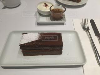 スイーツ,カフェ,ケーキ,おやつ,チョコレート,喫茶店,美味しい,チョコ,女子会,ザッハトルテ