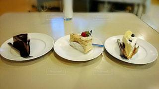 ケーキ,おやつ,美味しい,ひと休み,売店