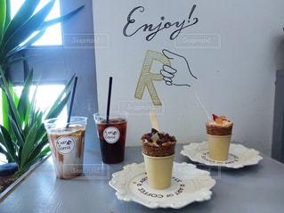 クッキー,コーヒースタンド,名古屋,クリームブリュレ,本山,R art of coffee
