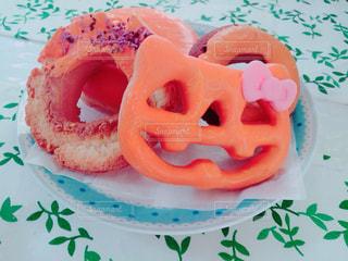 ケーキ,笑顔,美味しい