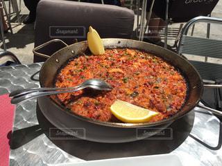 スペイン,バルセロナ,パエリア,スペイン料理,ardevol