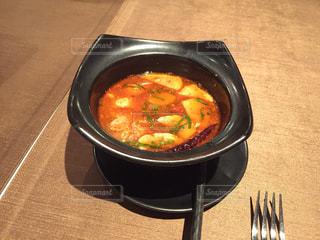 タイ,タイ料理,バンコク,トムヤムクン,PTRA FINE THAI CUISINE