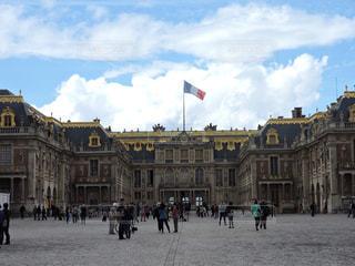 フランス - No.559056