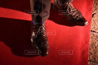 靴 - No.535726