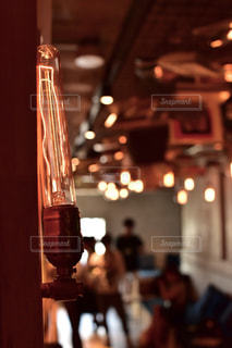 電球の写真・画像素材[578097]