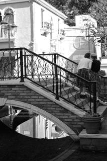 リトルベニスの写真・画像素材[849316]