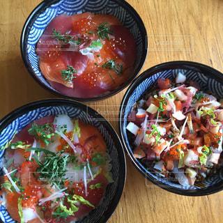 ドイツ,ミュンヘン,日本食,寿司,SHOYA