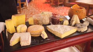 フランス,パリ,チーズ,ミシュラン,La Tour d'Argent