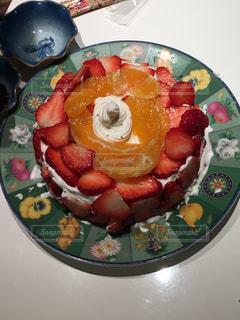 ケーキ,フルーツ,高画質