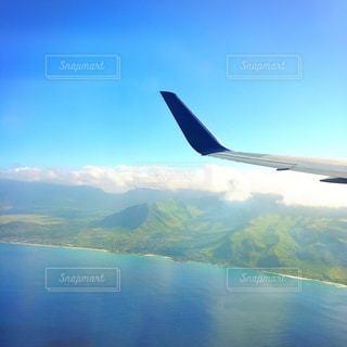 Hawaiiの写真・画像素材[494360]