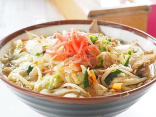 食品のボウル - No.902359
