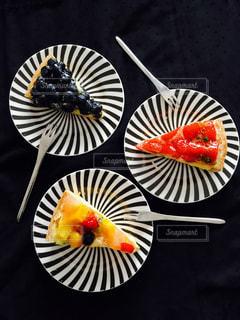 ケーキの写真・画像素材[507236]
