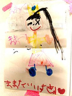 絵 - No.499369