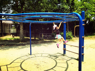 公園 - No.520250