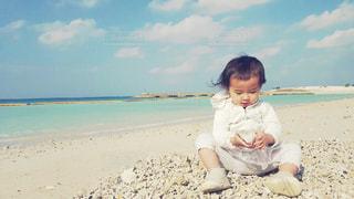 海の写真・画像素材[566202]