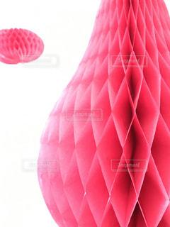 インテリア,ピンク,デコレーション,紙,こども部屋,飾り,イケア,ハンギングデコレーション