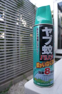 ソーダの缶 - No.737995