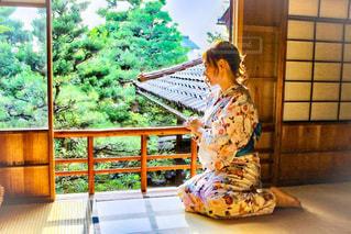 金沢観光の写真・画像素材[3542968]