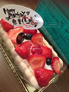 #instafood,#お誕生日,#ケーキ  #ケーニヒスクローネ
