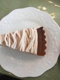 #ケーキ #カフェウィーン #instafood