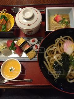 食べ物 - No.514626