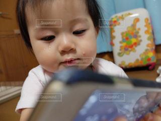 かわいい,子供,女の子,悲しい,癒し,赤ちゃん,泣き顔,娘,涙,愛娘,ほっぺ,むちむち,悲しい顔