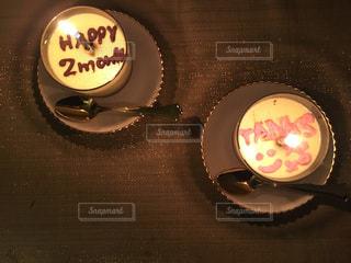 スイーツ,ケーキ,お祝い,記念日,手づくり,チーズケーキ