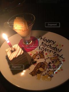 ケーキ,お祝い,記念日
