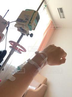 病院の写真・画像素材[616422]