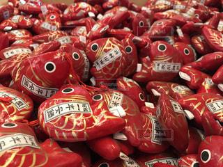 神社 - No.549189