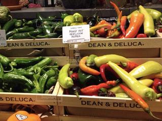 ニューヨーク,海外,アメリカ,観光,野菜,マンハッタン,ディーンアンドデルーカ,本店,DEAN & DELUCA